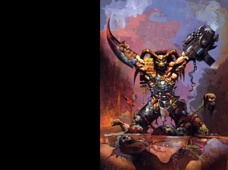 Heavy Metal F.A.K.K.2 / Тяжёлый металл З.О.Н.А.