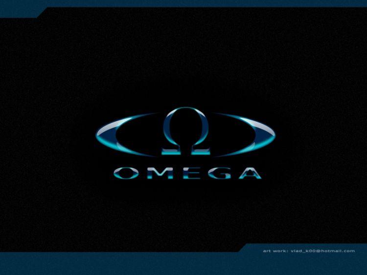 Pin Omega Symbol Wallpapers on Pinterest