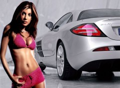 Wallpapers Cars No name picture N�7008