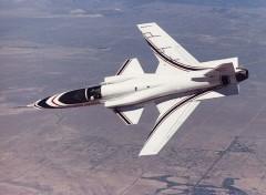 Fonds d'�cran Avions x29