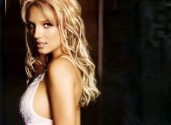 Wallpapers Music Britney Spears 2004