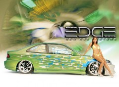 Wallpapers Cars Tuning2