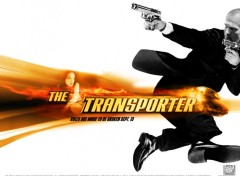 Wallpapers Movies The Transporter