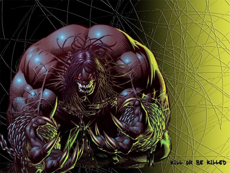 avatar de satanas87