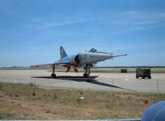 Fonds d'�cran Avions Mirage IV
