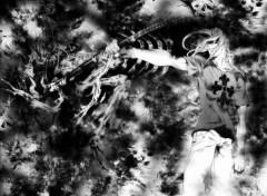 Wallpapers Manga Shin