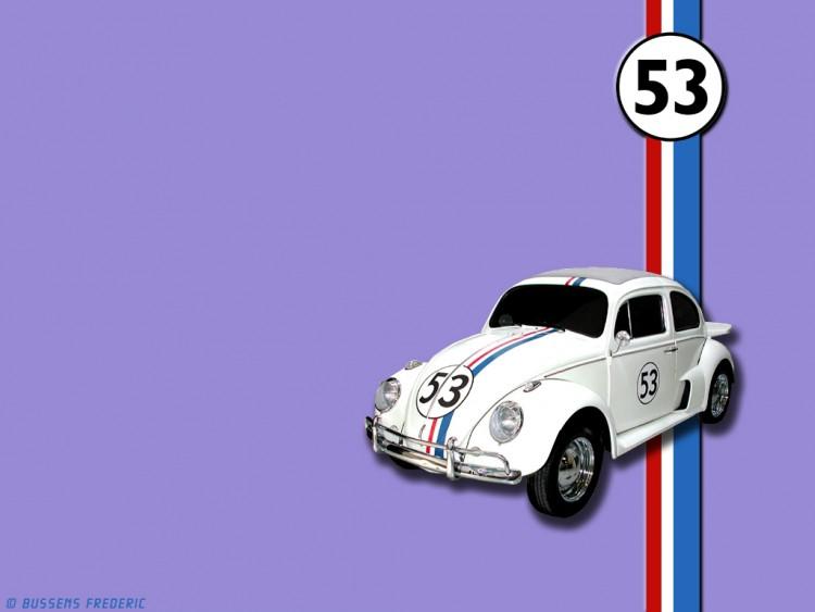 Fonds d 39 cran voitures fonds d 39 cran volkswagen - Dessin coccinelle voiture ...