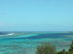 Wallpapers Trips : Oceania No name picture N�107964