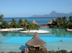 Wallpapers Trips : Oceania No name picture N�108113