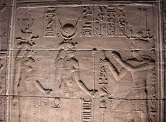 Wallpapers Trips : Africa Temple de Philae