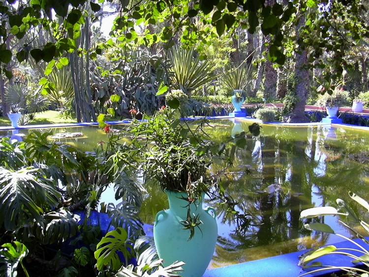 Fonds d 39 cran nature fonds d 39 cran parcs jardins le for Jardin japonais fond d ecran