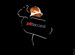 Wallpapers Music Pit Baccardi 01