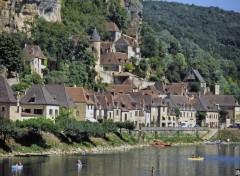 Fonds d'�cran Voyages : Europe P�rigord