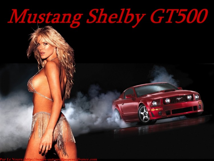 Wallpapers Cars Girls and cars Wallpaper N137330