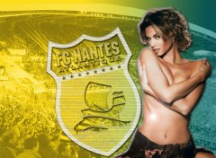 Fonds d'�cran Sports - Loisirs FCNA