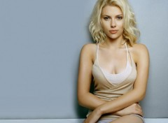 Wallpapers Celebrities Women No name picture N�141760