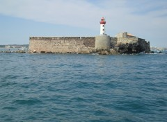 Fonds d'�cran Voyages : Europe LE  CAP D AGE  FRANCE