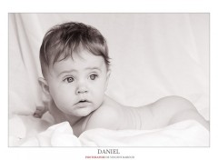 Fonds d'�cran Hommes - Ev�nements Daniel