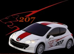 Wallpapers Cars 207