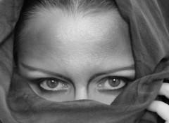 Fonds d'�cran Hommes - Ev�nements Sheherazade