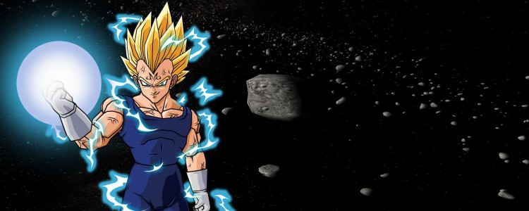 Dbz Dual Screen Wallpapers: Wallpapers Dual Screen > Wallpapers Video Games Dbz