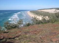 Wallpapers Trips : Oceania Mer