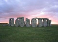 Wallpapers Constructions and architecture Stonehenge