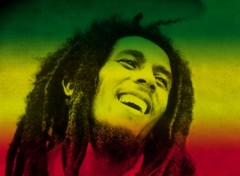 Wallpapers Music Bob