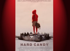 Fonds d'cran Cinma Hard Candy