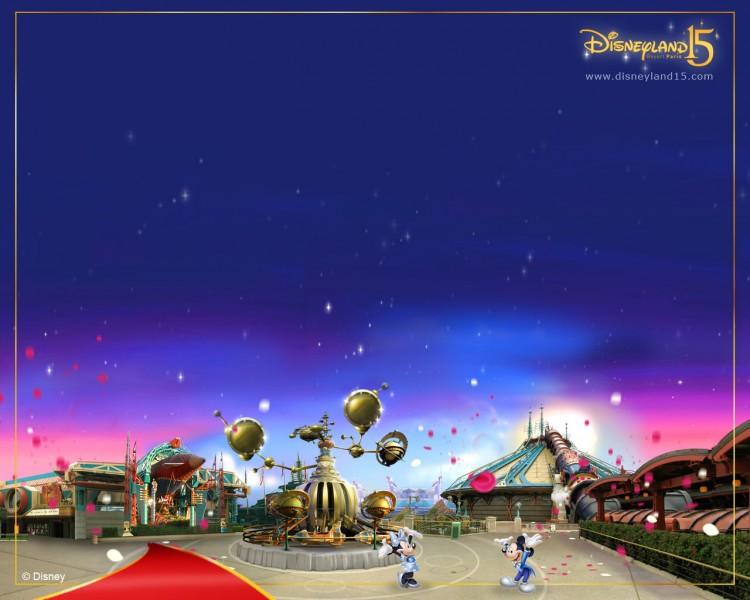 Disney+parks+wallpaper