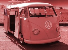 Wallpapers Cars Combi Split
