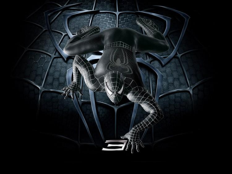 Imagenes De Spiderman 3 En Hd Imagui