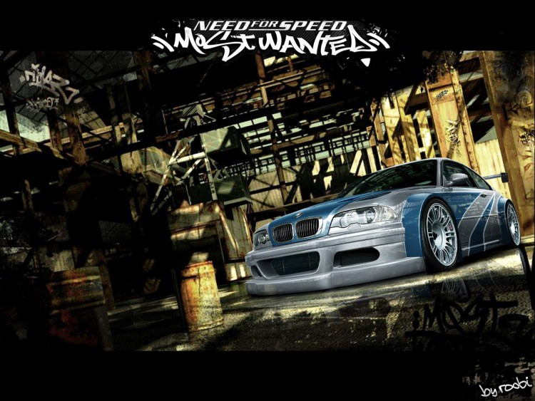 Wallpapers video games wallpapers need for speed most for Nefor espid mosguante