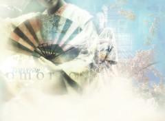 Wallpapers Movies Memoirs of a Geisha