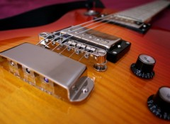 Wallpapers Music Hagstrom Deluxe