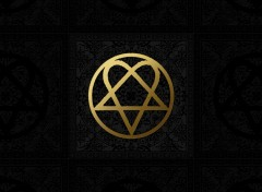 Wallpapers Music Heartagram