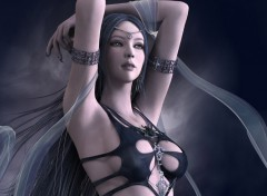 Wallpapers Video Games No name picture N�206603