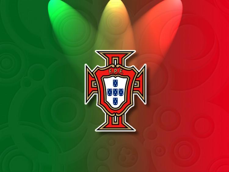 Fonds d 39 cran sports loisirs fonds d 39 cran football for Fond ecran portugal