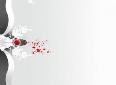 Wallpapers Digital Art Bloodsucker
