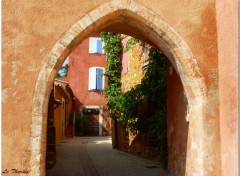 Fonds d'�cran Voyages : Europe Roussillon