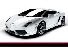 Wallpapers Cars Lamborghini 2009