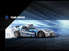 Wallpapers Cars dodge viper-->mopar