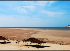 Wallpapers Trips : Africa No name picture N�230527