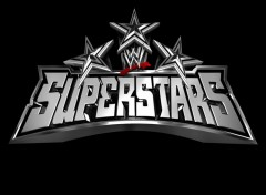 Fonds d'�cran Sports - Loisirs superstars WWE