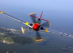 Fonds d'�cran Avions Image sans titre N�232921
