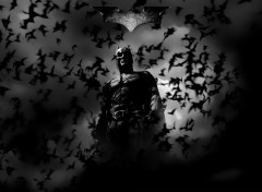 Wallpapers Movies The Dark Knight