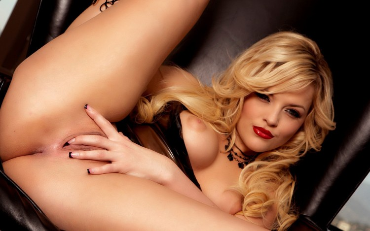 Wallpapers Charm Alexis Texas Wallpaper N 237511