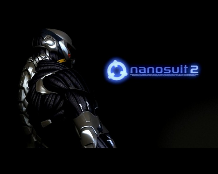 crysis nanosuit wallpapers driverlayer search engine