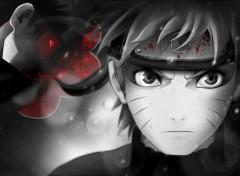 Wallpapers Manga Naruto vs. Akatsuki