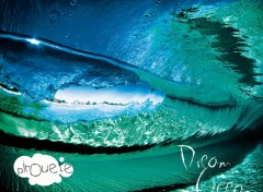 Fonds d'�cran Voyages : Oc�anie Dream Ocean